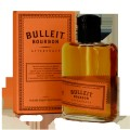 bulleit_aftershave_.png
