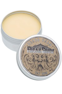 Balsam do brody rumowy  Pan Drwal Beard Balm – Bay Rum 50 ml